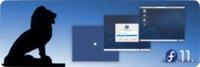 Liberado Fedora 11 versión final