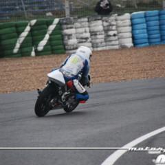 Foto 93 de 102 de la galería cev-buckler-2011-imagenes-de-la-ultima-cita-en-jerez en Motorpasion Moto