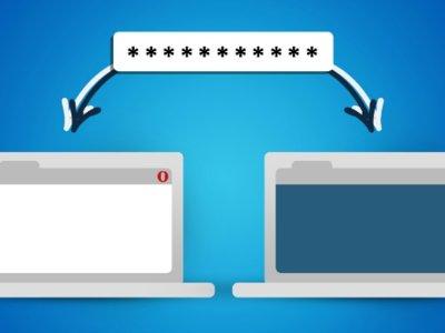 Llega el nuevo Opera 32 con sincronización de contraseñas y VPN integrado