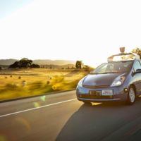 Toyota hace equipo con el MIT para trabajar en la inteligencia artificial de los coches
