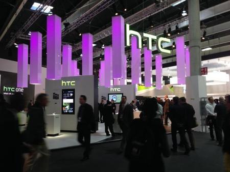 HTC Desire 626, nuevos rumores a la vista