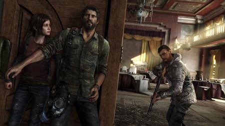 The Last of Us podría llegar a PS4 este verano