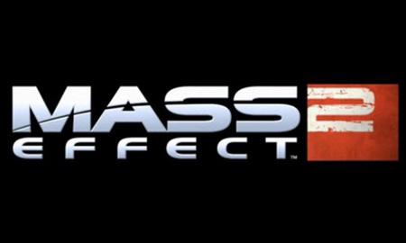 BioWare pasa de la crisis y abre un nuevo estudio para 'Mass Effect 2'