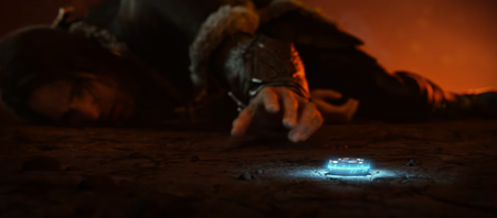 Reveladas las cuatro ediciones de Middle-earth: Shadow of War