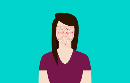 """La AEPD advierte sobre el reconocimiento facial para hacer exámenes: requiere consentimiento """"libre"""" y garantías reforzadas"""