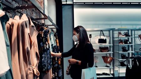 Ocho de cada diez mexicanos comprará algo en Buen Fin, según Facebook: ropa, electrodomésticos y smartphones será lo más buscado