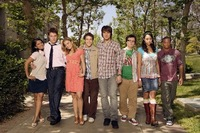 'Greek' tendrá una cuarta temporada