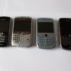 Foto 6 de 10 de la galería blackberry-8520 en Xataka Móvil