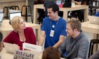 Apple aplica algunas restricciones en sus One to One para ahorrar tiempos de espera