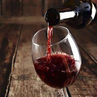 Ofertas en vino de Bodeboca y Amazon para ahorrar comprando individualmente o en pack