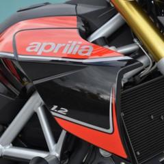 Foto 96 de 103 de la galería aprilia-dorsoduro-1200-mega-galeria-de-fotos-oficiales en Motorpasion Moto