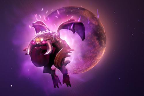 7 consejos para hacer el evento de la Luna Oscura y no morir en el intento