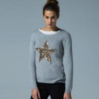 Jersey Estrella Springfield