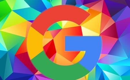 Google y los diseños tramposos: su buscador ahora hace que todos los resultados parezcan un anuncio