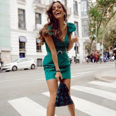Sandalias para bodas: 11 modelos que pegan con todo y además podrás repetir