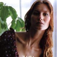 2000, Zara