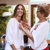 Así han felicitado estas 41 celebrities e influencers españolas a las madres en su día
