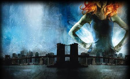 'Cazadores de sombras 3. Ciudad de Cristal' , ya en las librerías