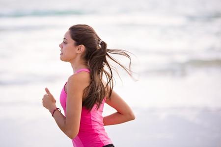 Tus primeros cinco kilómetros con Vitónica: ocho semanas para empezar a correr si eres novato