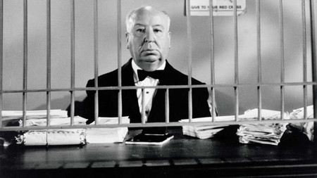 Alfred Hitchcock H 2015