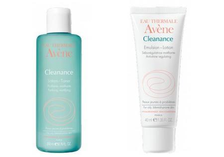 Cleanance-cuidados-basicos