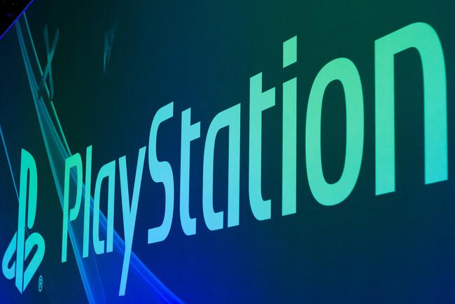Sony Ps