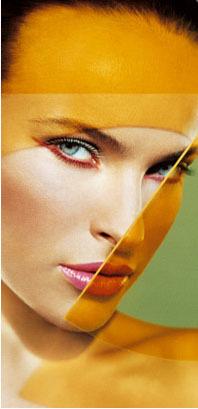 Nueva tienda de cosméticos: Kiko Make Up Milano