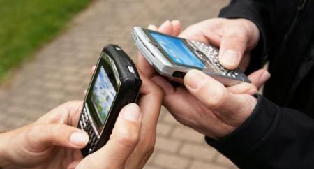 Los mexicanos no están interesados en realizar compras desde su celular: TNS México