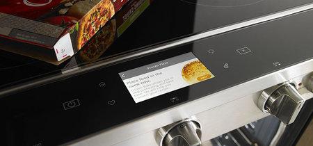 Whirpool apuesta por Wear OS de Google cómo método para controlar los electrodomésticos a distancia