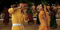 Barcelona tendrá programación continuada de Bollywood
