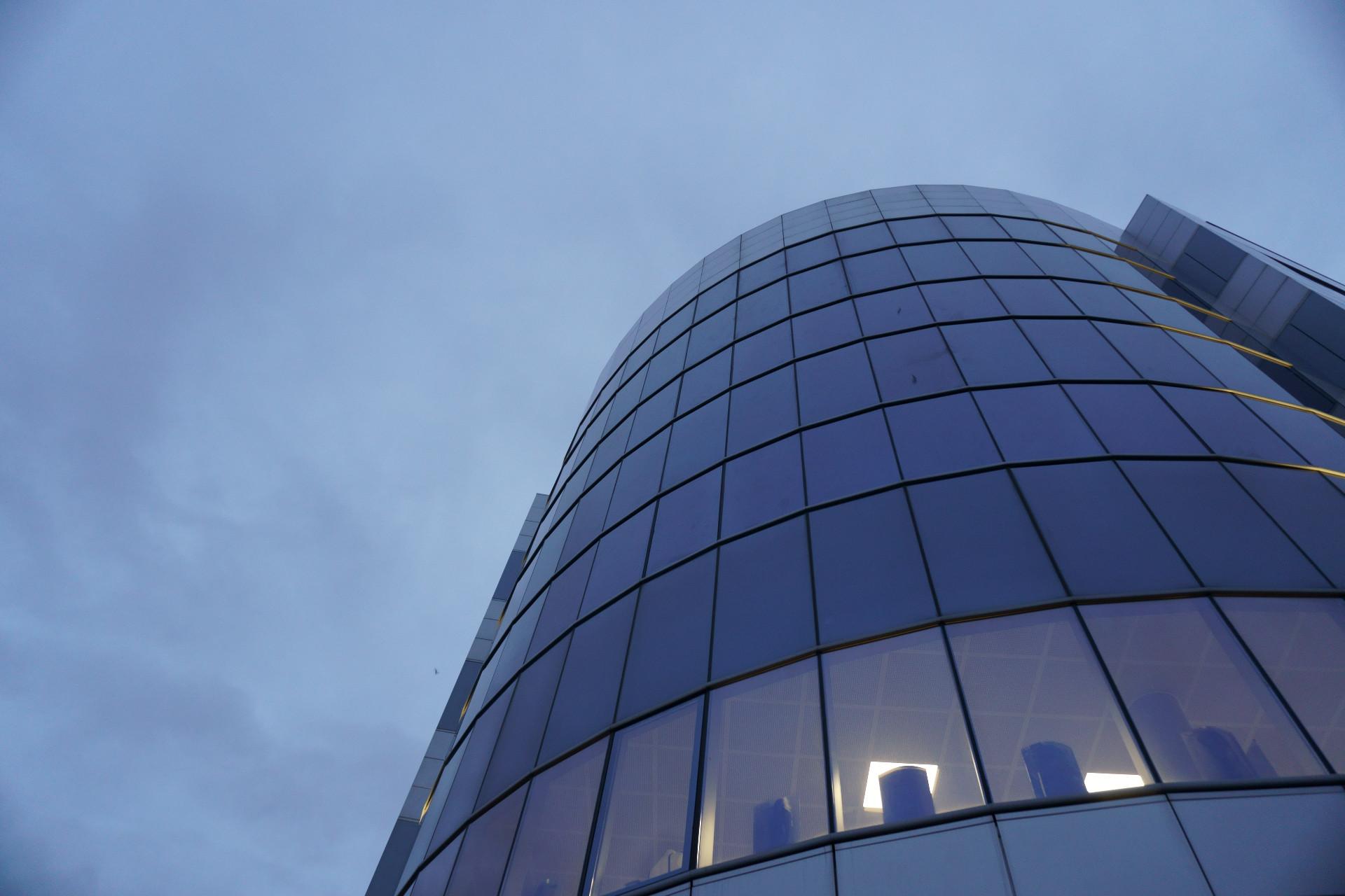 Foto de Sony A6400 (21/26)