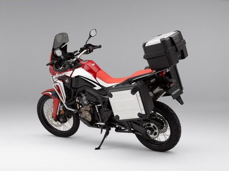honda crf1000l africa twin 2018 mejor respuesta y menos. Black Bedroom Furniture Sets. Home Design Ideas