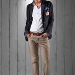 Foto 21 de 23 de la galería lookbook-primaveral-love-moschino-men-primavera-verano-2011 en Trendencias Hombre