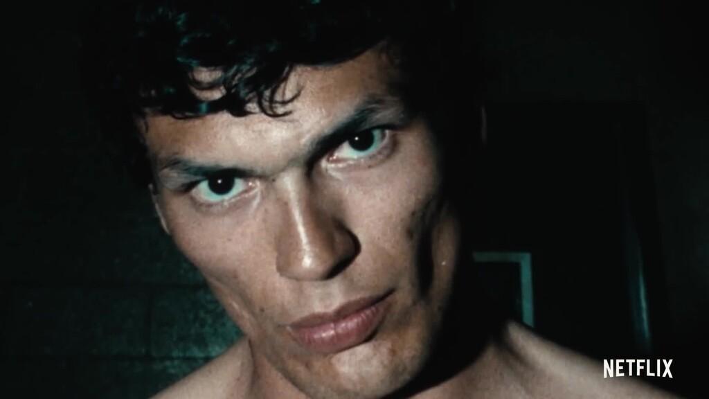 Netflix lanza el tráiler de 'Night Stalker: The Hunt For a Serial Killer', la docuserie sobre el asesino satánico Richard Ramírez