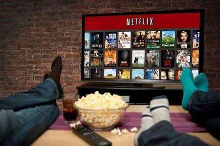 Netflix estrenará su primera emisión en 4K el mes que viene
