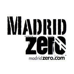 Disfruta de ocio en Madrid sin pagar un Euro