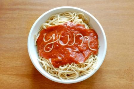 Entrenar duro y descuidar la alimentación: un gran error del deportista