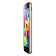 Foto 39 de 60 de la galería samsung-galaxy-s5-mini en Xataka Android