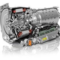Fiat Chrysler recurrirá a cajas de cambio automáticas ZF de ocho marchas, también para sus coches híbridos