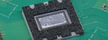 El metal líquido de la refrigeración de PlayStation 5, explicado: por qué lo ha elegido Sony para su consola de nueva generación