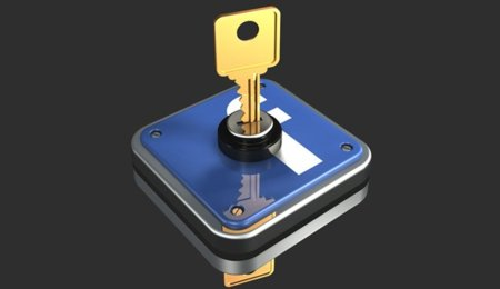 facebook_privacidad-1-250911.jpg