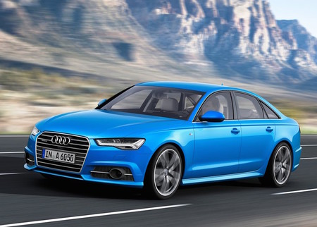 Audi A6 2015 1024 02