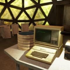 Foto 2 de 8 de la galería imagenes-del-videojuego-de-perdidos en Vida Extra