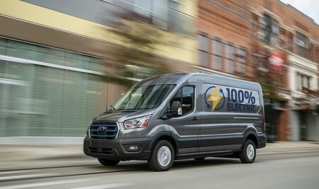 Ford E Transit 2022 04