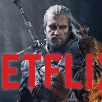 Aquí está el reparto completo de 'The Witcher', la esperada serie de Netflix basada en la saga de Andrzej Sapkowski