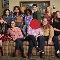 'Roseanne' resurge con 'The Conners', un spin-off sin participación alguna de Roseanne Barr