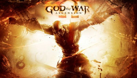VX en corto: el polémico logro de 'God of War: Ascension' y en GOG buscan gente