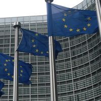 Las descargas P2P apenas afectan a las ventas, según un informe que la UE pagó pero no llegó a publicar