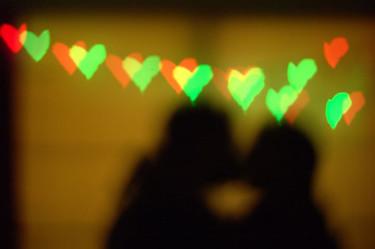9 regalos que harán interesante tu San Valentín