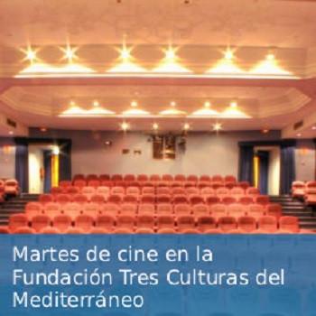Ciclo de cine andaluz en la Fundación Tres Culturas de Sevilla, los martes y gratis